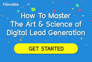 How to Master the Art and Science of Digital Lead Generation