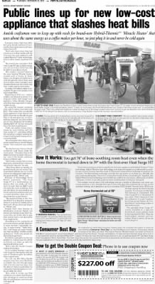 advertorial-example-2-public-lines-up