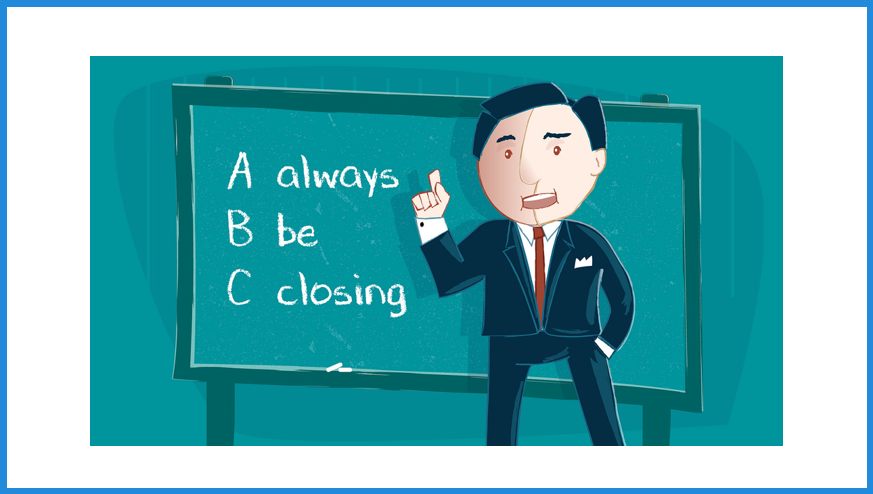 alec baldwin close sale cartoon