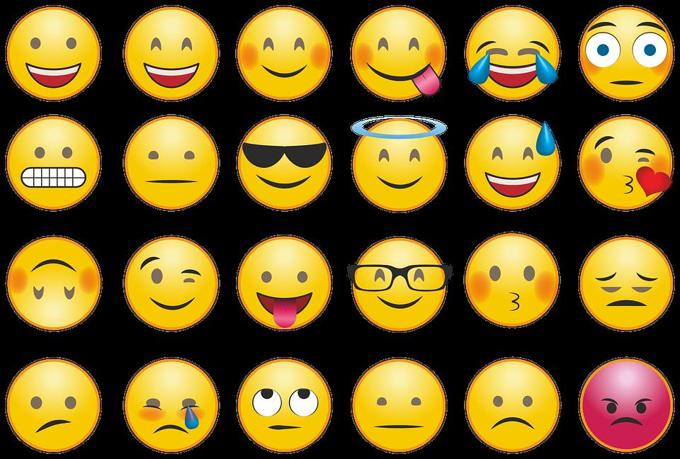 emojis-click-through-rate