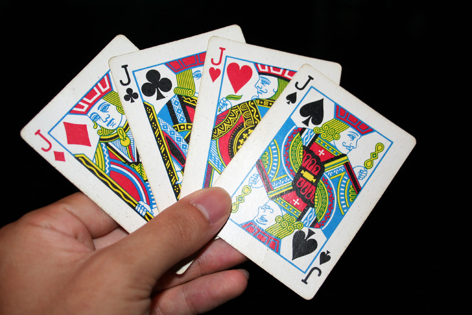 jack-of-all-trades-playing-cards-suit-hand