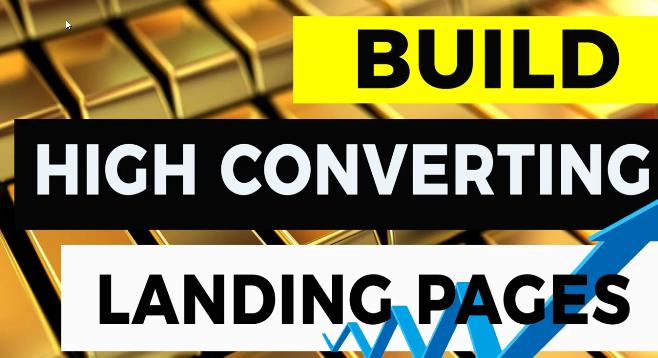 thumbnail-high-converting-landing-page