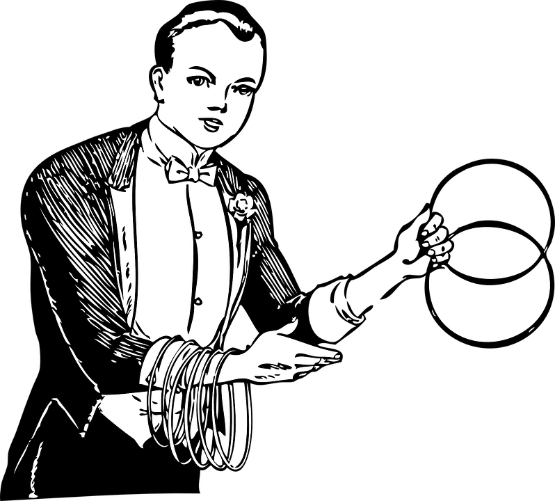 jack-of-some-trades-juggler-with-rings-black-and-white