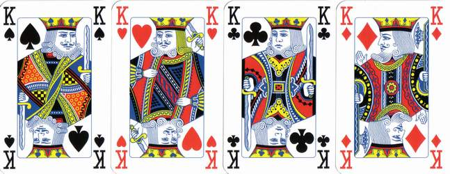 jack-master-of-one-king-suit-playing-cards