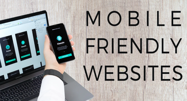 mobile-friendly-websites-thumbnail