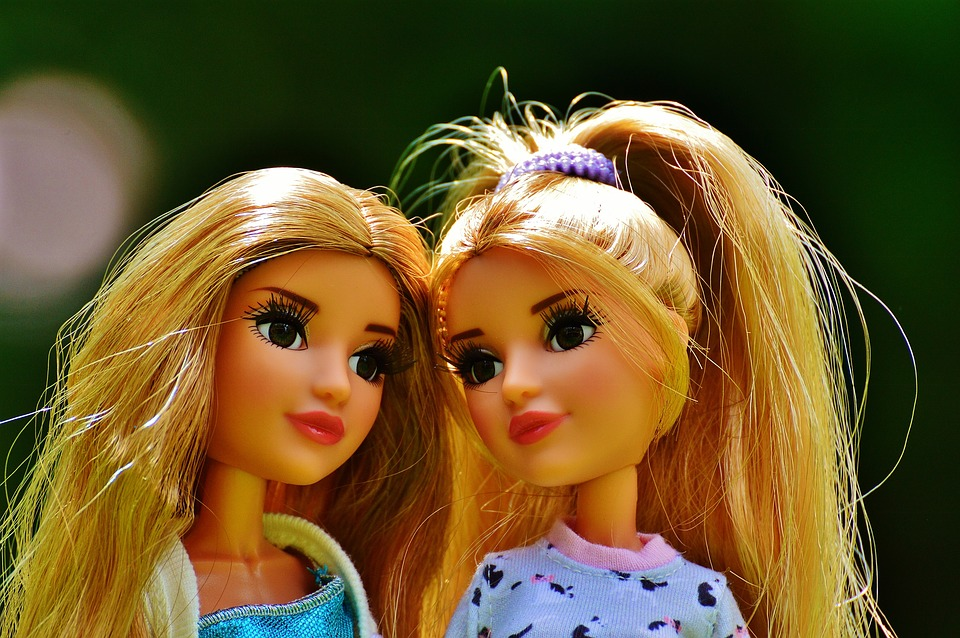 lookalike-audiences-twins-dolls-exclude