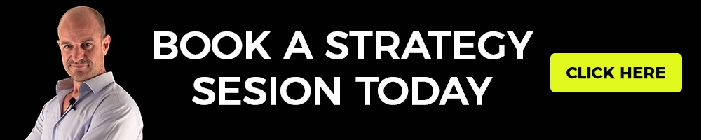 Flexxable-strategy-session-book-now-banner