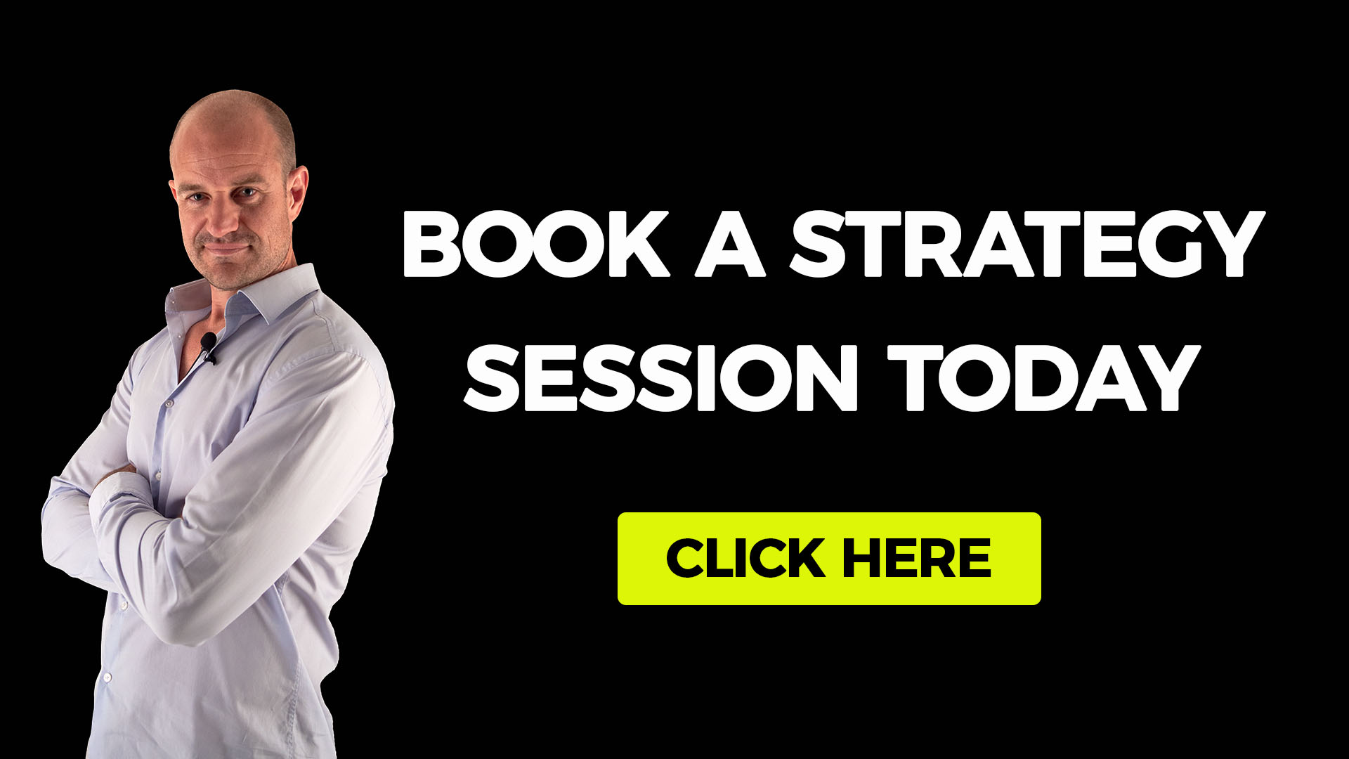 flexxable-pay-per-lead-strategy-session-CTA-book-now-dan-wardrope