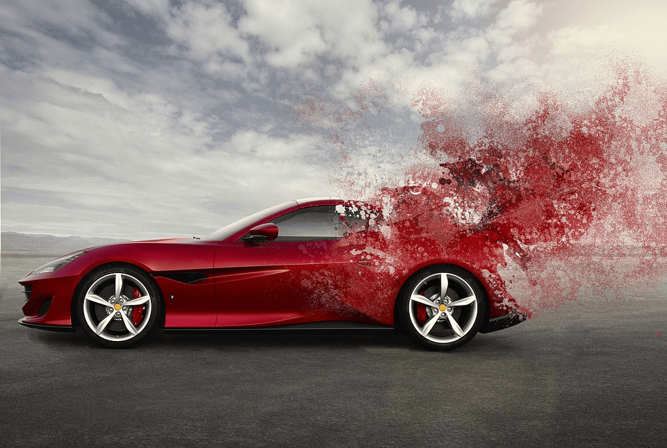 clients-landing-pages-the-new-way-red-sports-car-ferrari-racing