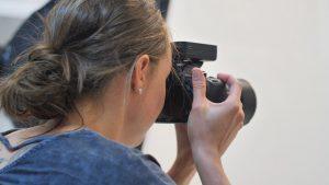 flexxdigital-photo-shoot-ariana-camera