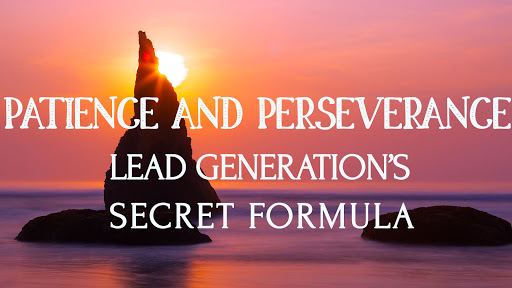 patience-and-perseverance-in-lead-generation-thumbnail