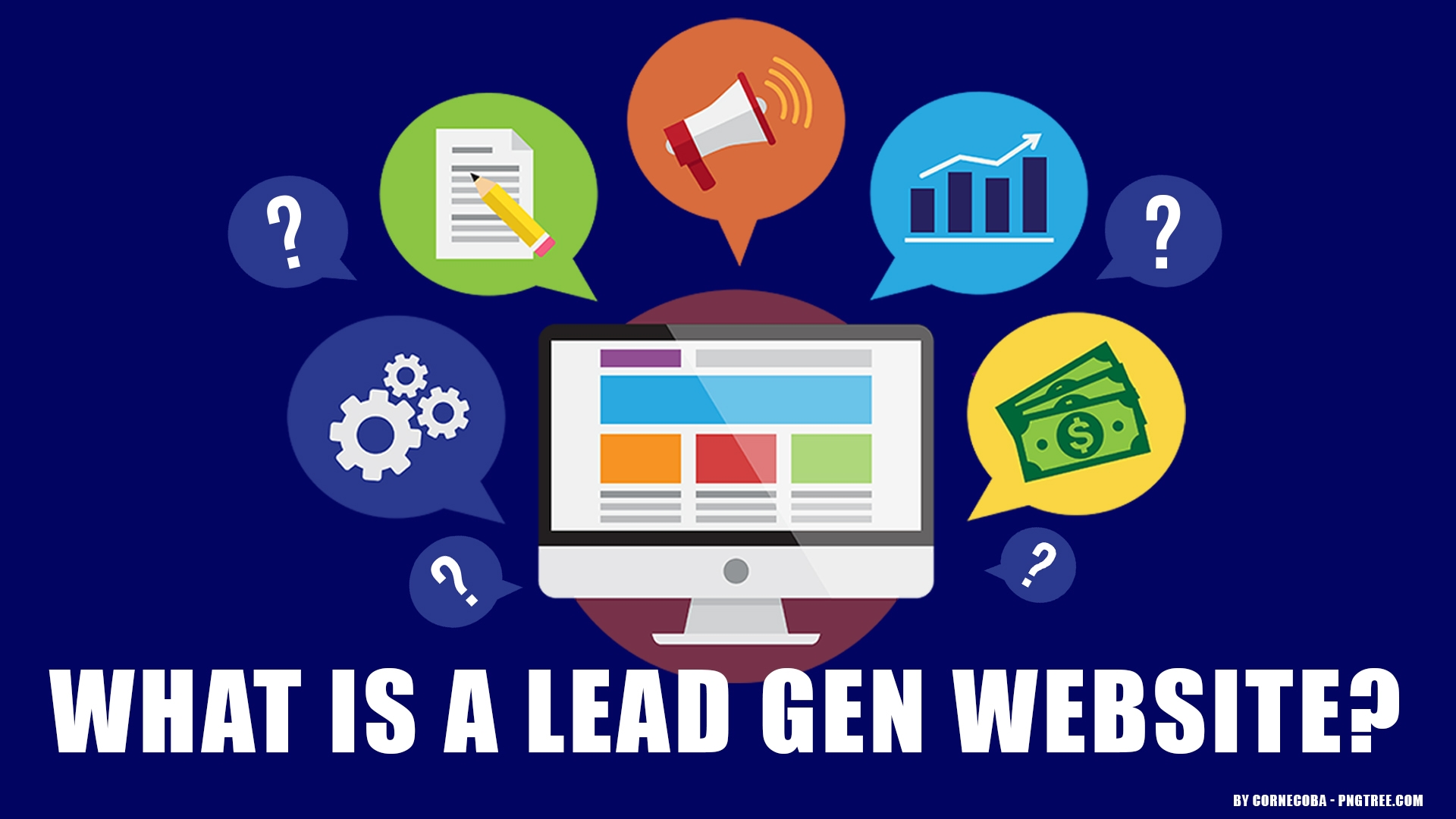 what-is-a-lead-generation-website-thumbnail