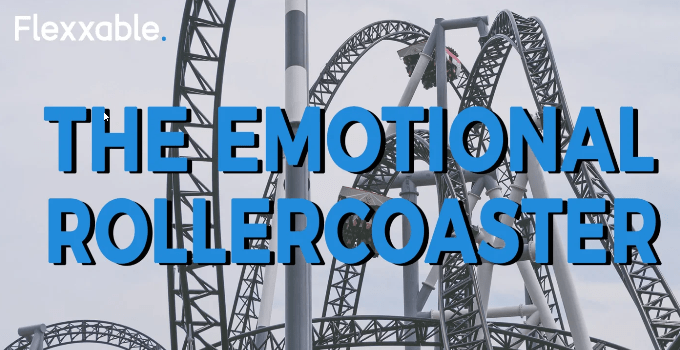 emotional-roller-coaster-ppc-agency-owner-lots-of-emotions