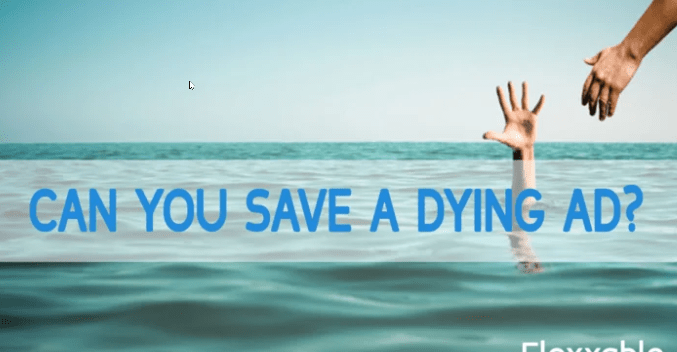 how-to-save-a-dying-ad-audience-and-ad-fatigue