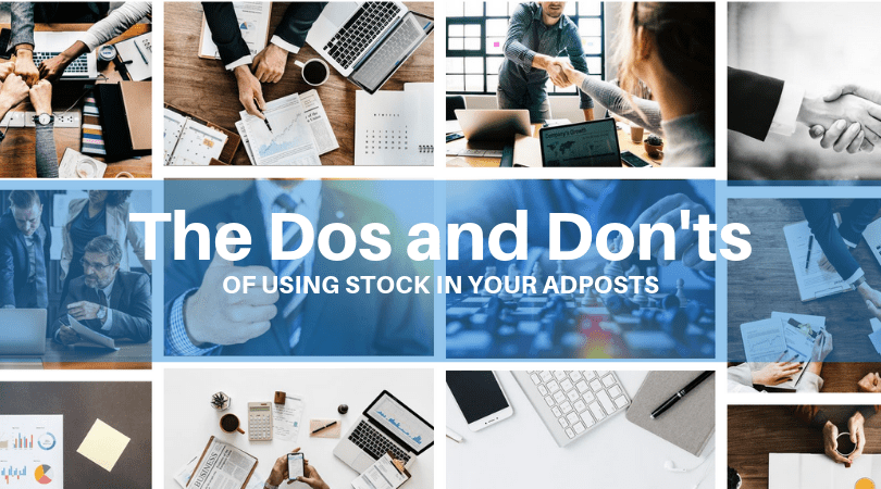 the-dos-and-don'ts-of-using-stock-photos-in-ads-thumbnail