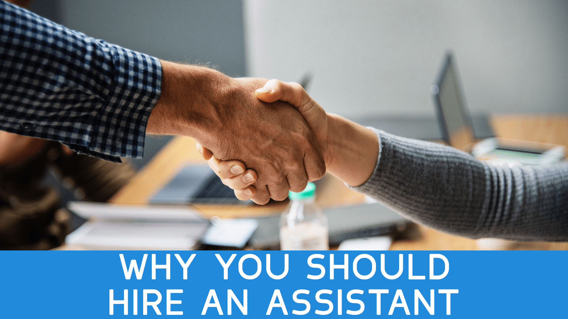 why-you-need-an-executive-assistant