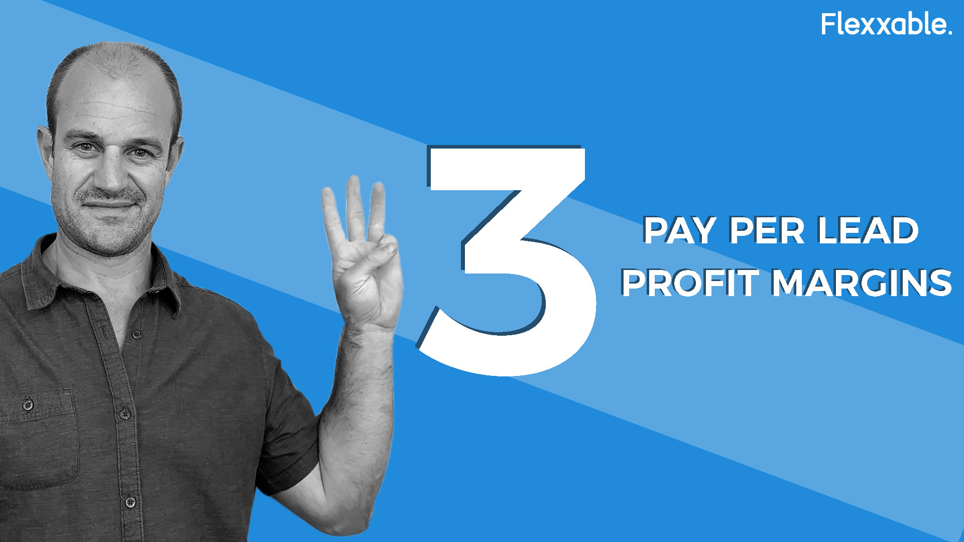 3-Ways-To-Charge-Clients-For-Your-Leads