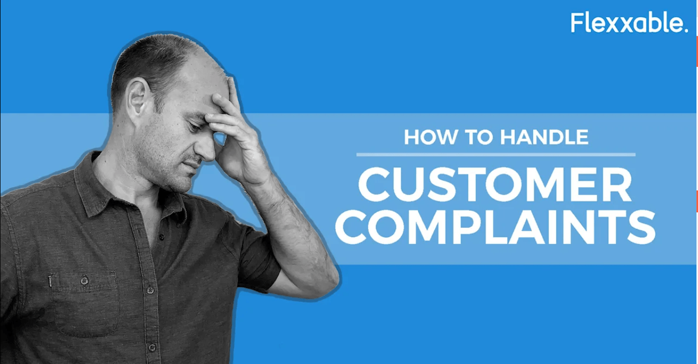 7-Steps-To-Handling-Lead-Quality-Complaints