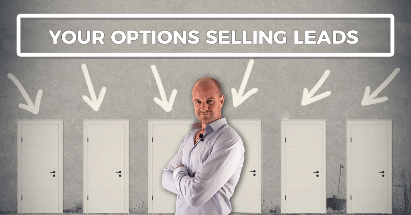 5-ways-to-sell-leads-to-pay-per-lead-clients