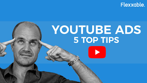 5-top-tips-for-profitable-youtube-ads