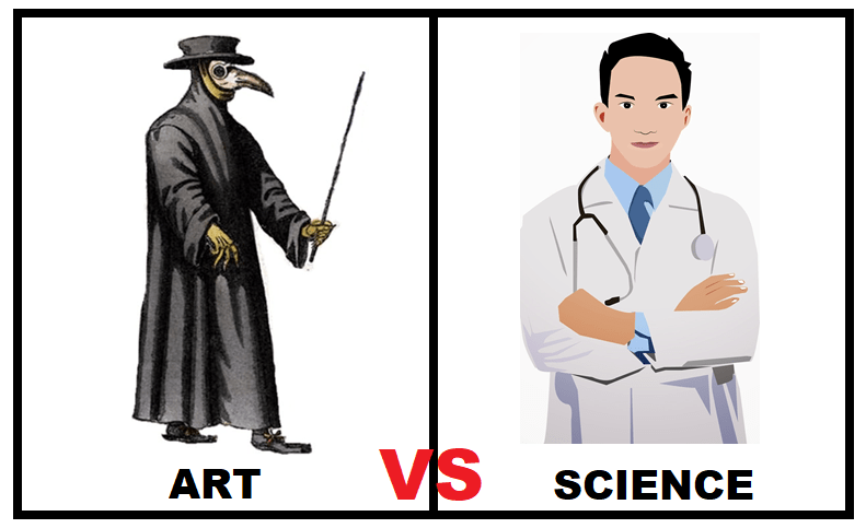 media-buying-art-vs-science