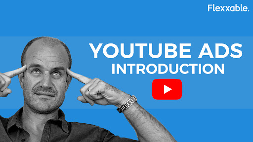 introduction-to-youtube-advertising-thumbnail