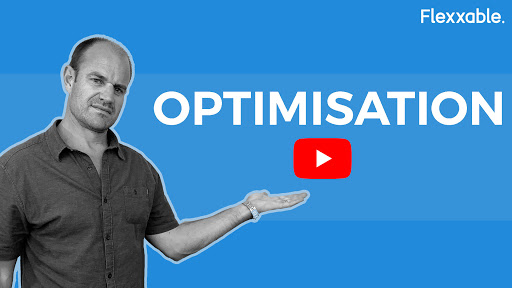 how-to-optimise-your-youtube-campaign