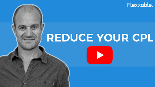 5-way-to-cut-your-youtube-cost-per-lead