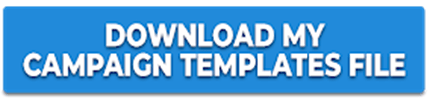 downloadcontent1