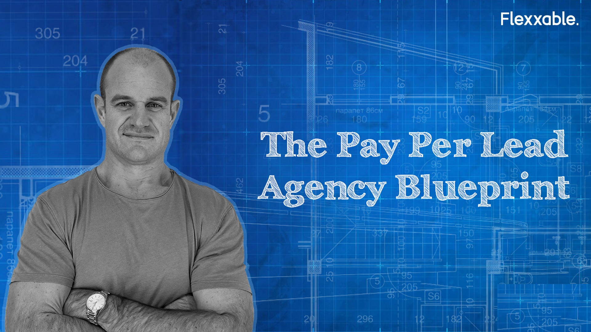 Pay Per Lead Agency