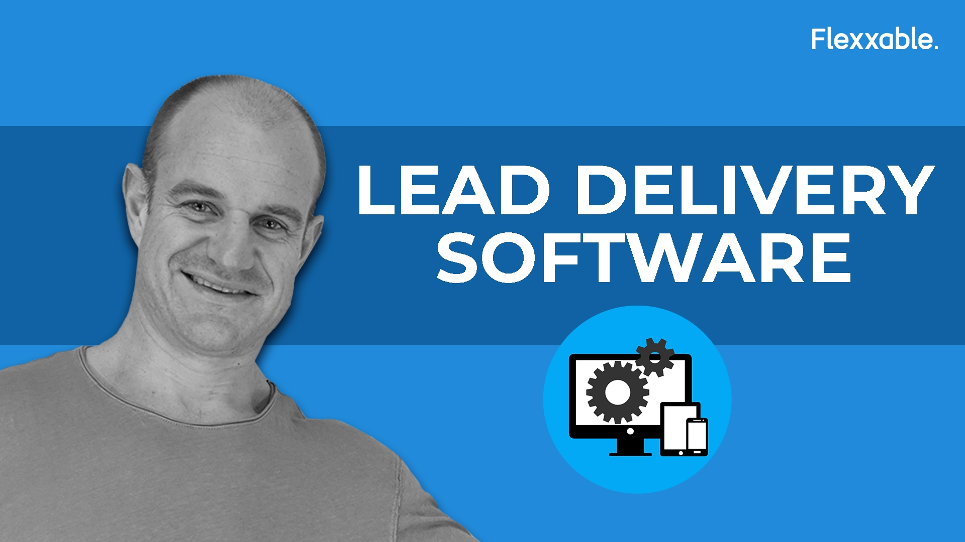 lead delivery software