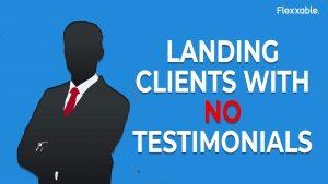 client lead generation